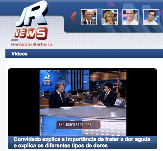 Captura de Tela 2012-12-04 às 22.55.39