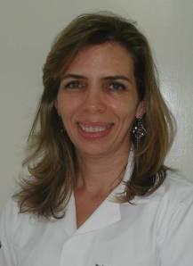 Adriana Lira Ortega