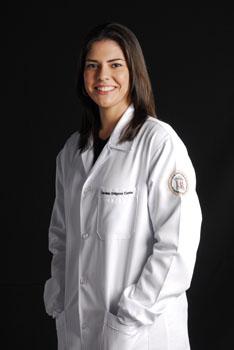 Profa. Carolina Ortigosa Cunha
