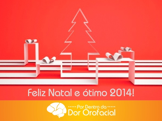 natal blog.001