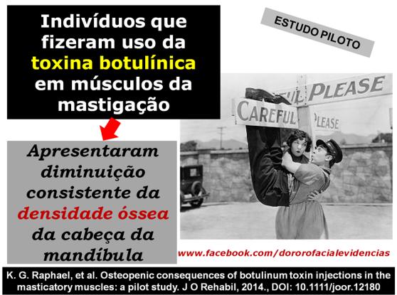 https://www.facebook.com/dororofacialevidencias