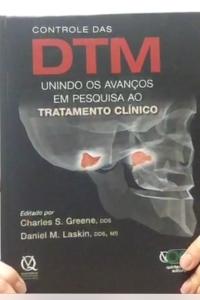 Versão em português recentemente lançada! Tradução do Prof. Antônio Sérgio. Livro muito bacana e atual!