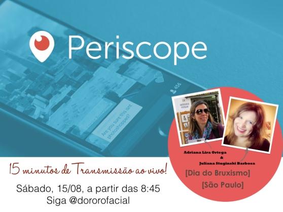 periscope.001