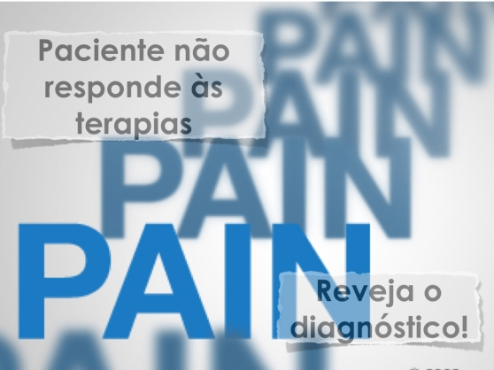 pain.001