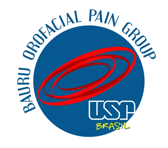 Bauru Orofacial Pain Group-USP_02