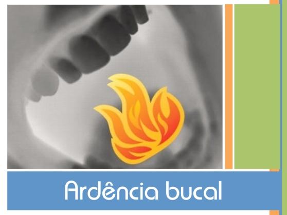 ardencia.001
