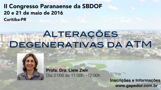 Slide Divulgaçao Liete.001
