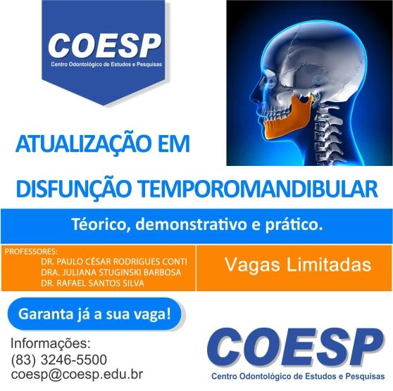 CURSO ATUALIZAÇÃO EM DISFUNÇÃO TEMPOROMANDIBULAR face-2.jpg