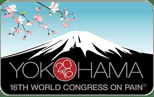yokohama-logo-web2016
