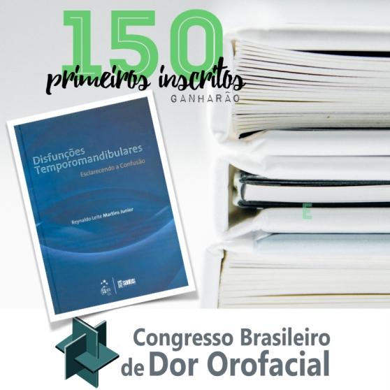 3o-cbdof-005