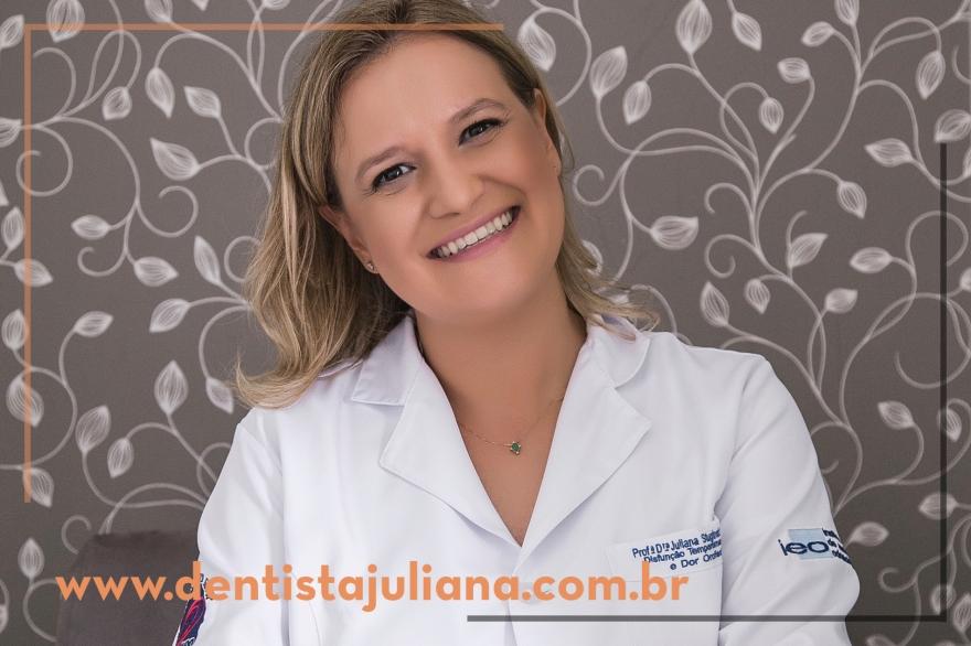www.dentistajuliana.com.br