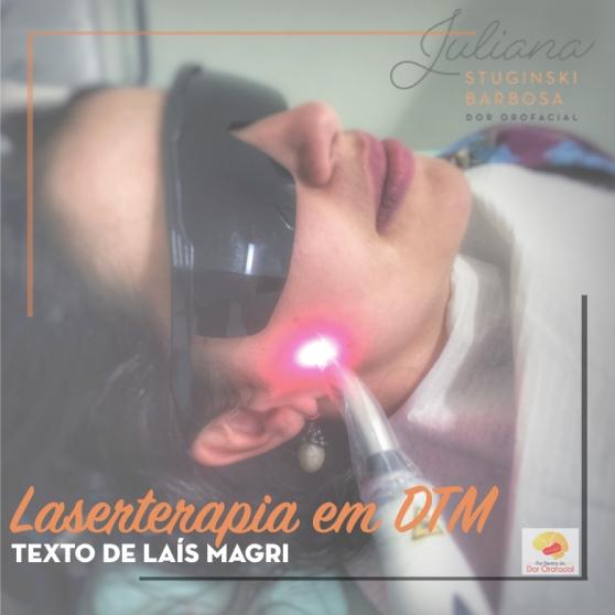 laser-001