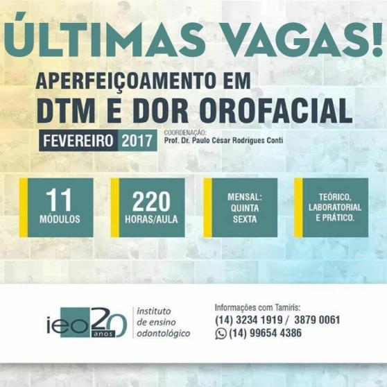 ultimas-vagas-001