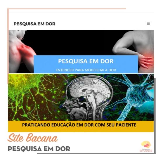 pesquisa em dor.001