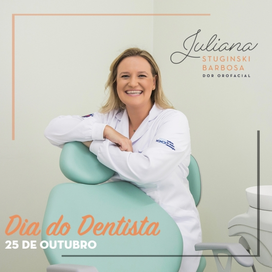 dia do dentista2.001