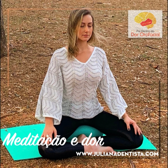 medita.001