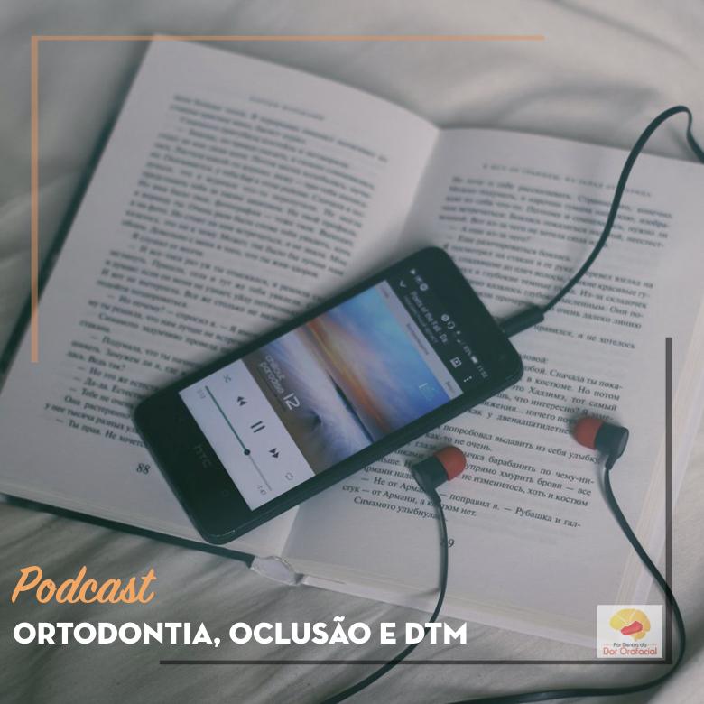 podcast.001