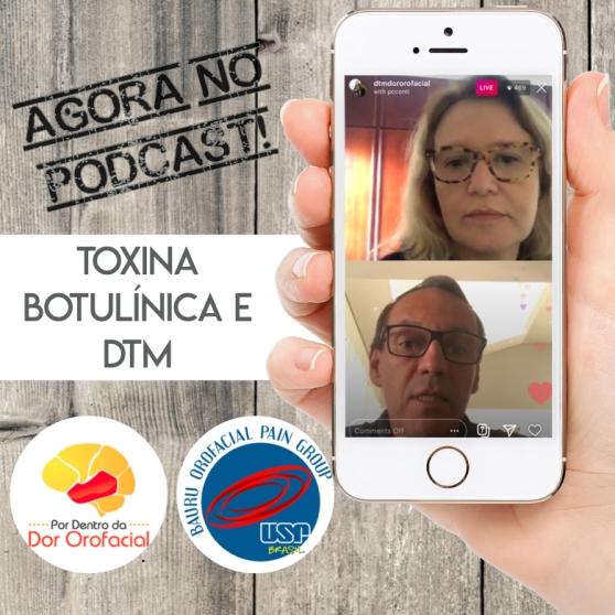 podcast conti.001